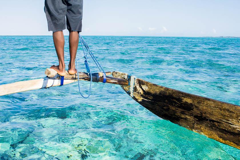 Zanzibar, Like a Local, Kathi Kamleitner, Travelettes -72