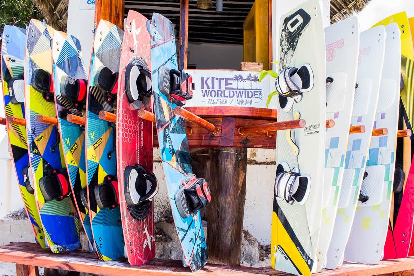 Zanzibar, Like a Local, Kathi Kamleitner, Travelettes