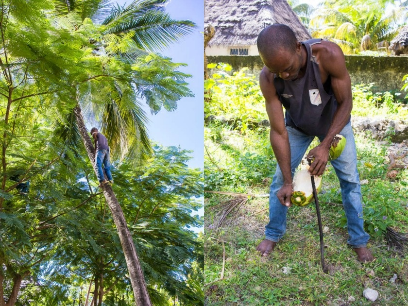 Zanzibar, Like a Local, Kathi Kamleitner, Travelettes - Coconut Climber