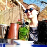 iris Pop_bio_pic_travelettes