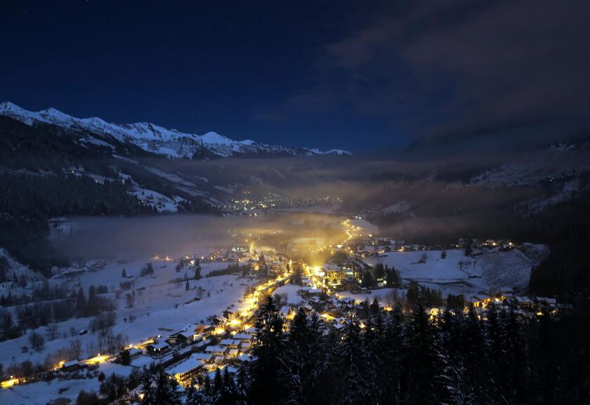 12 winter_gastein-gasteinertal_016 Kopie 2