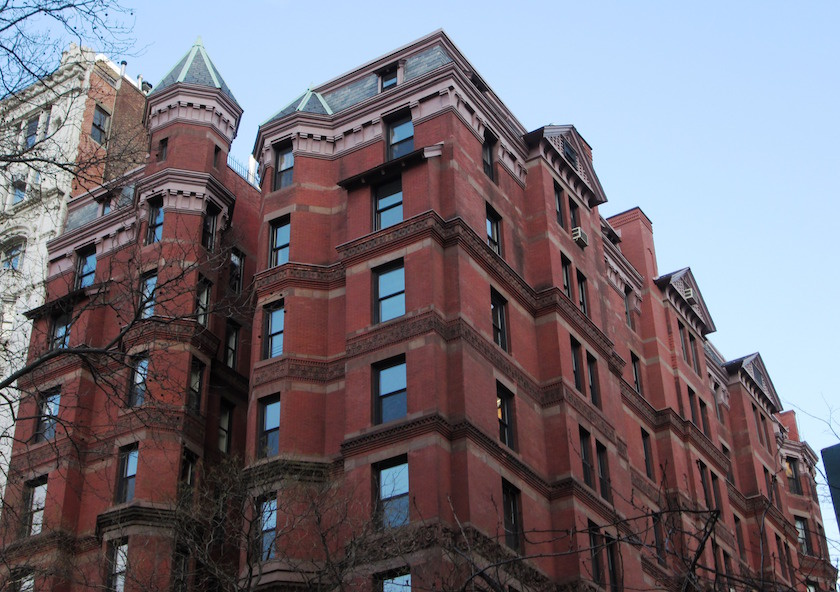 34_Gramercy_Park_East_top