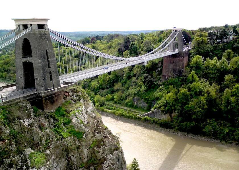 Clifton_Suspension_Bridge,_Bristol