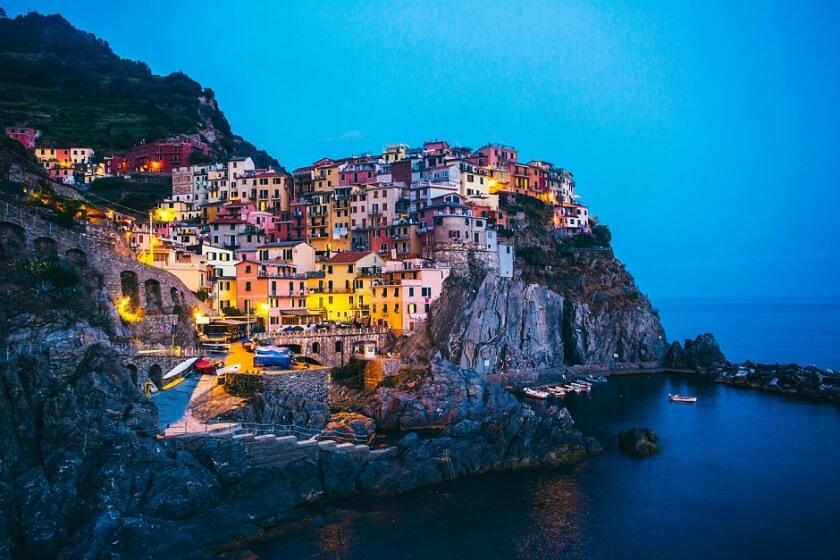 Guide to Cinque Terre (13)