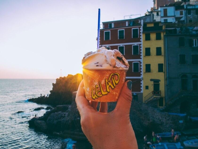 Guide to Cinque Terre (232)
