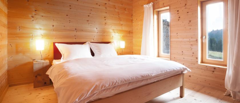 Hotel Haidl-Madl, Bavaria, Germany