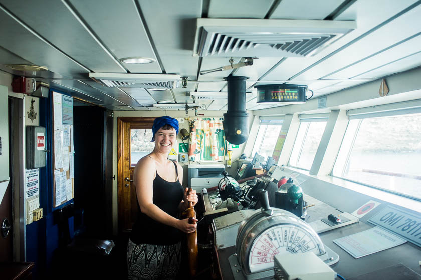 How to get the best out of the Glapagos Islands, Kathi Kamleitner, Travelettes-63