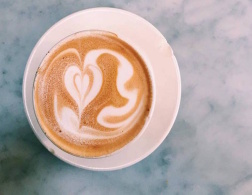 The 5 Best Coffee Shops in San Francisco