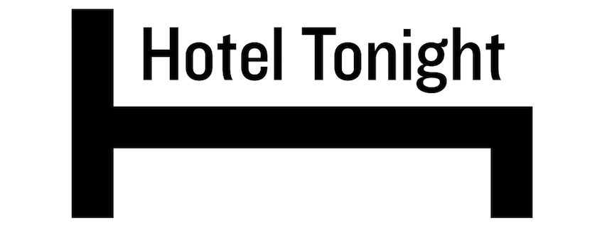 hotel-tonight_coupons