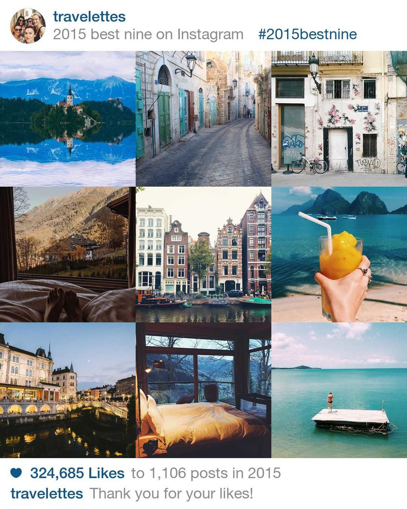 travelettes-instagrammers-2015