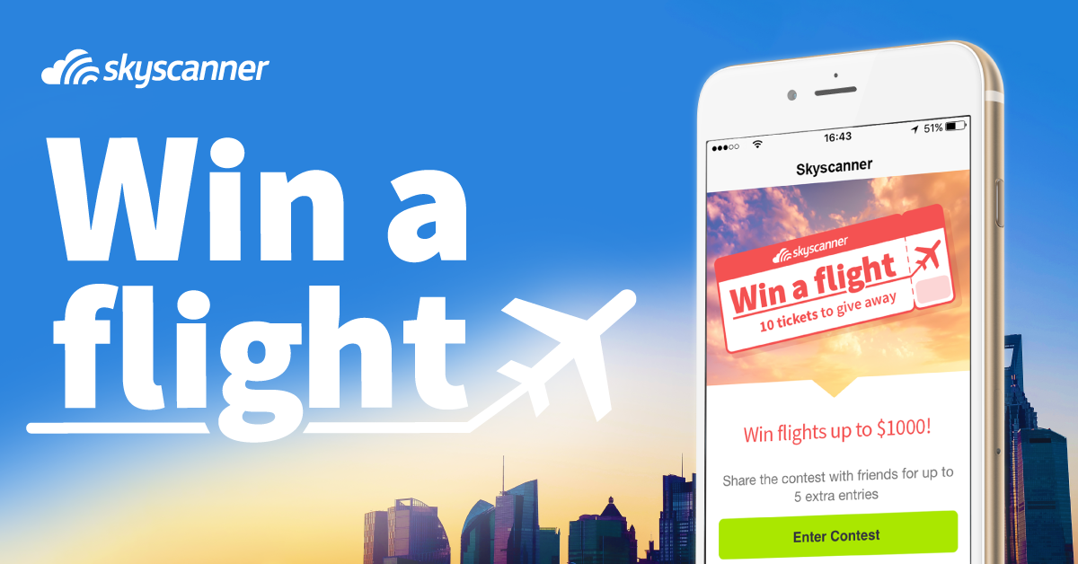 Jan 12, · After putting in your travel dates, destination and preferences (round-trip, non-stop, etc.), you can scour through pages of results to find the best and most affordable flight.
