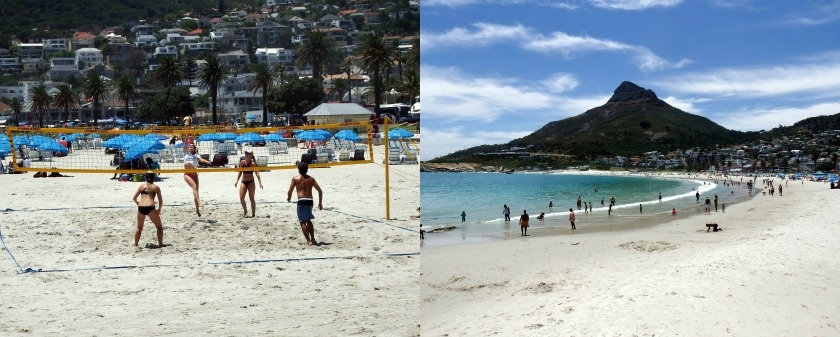 The Beaches of Cape Town - Camps-Bay_1