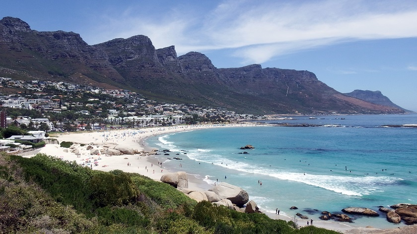 The Beaches of Cape Town - Camps-Bay_1_ii