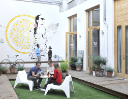 7 Assumptions About Hostels You Should Forget
