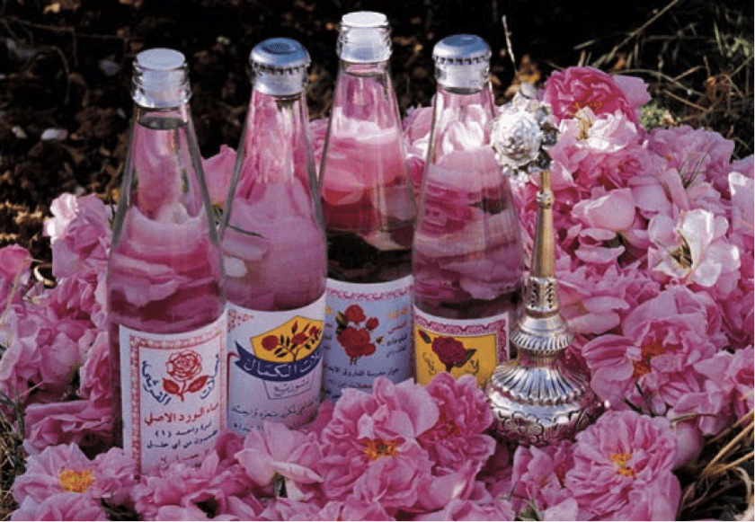 eau-de-rose-festival-iran-parfum-en-scene-841x582