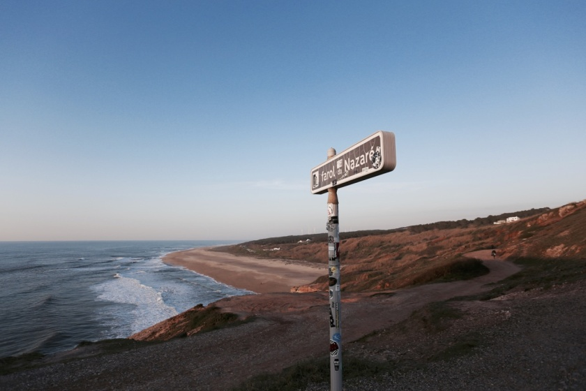 Caroline_Schmitt_Lisbon_Portugal_Roadtrip_Travelettes - 16