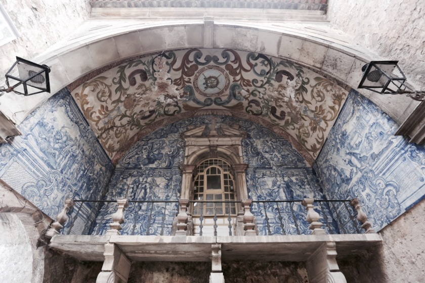 Caroline_Schmitt_Lisbon_Portugal_Roadtrip_Travelettes - 30
