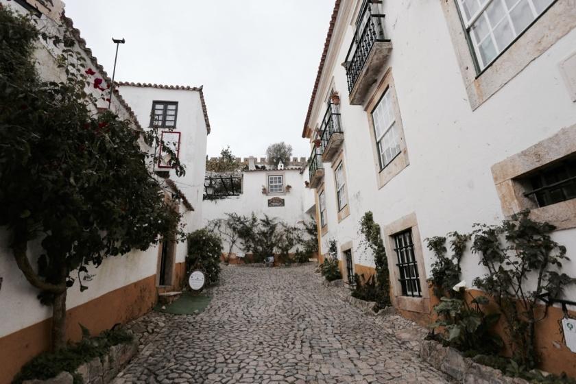 Caroline_Schmitt_Lisbon_Portugal_Roadtrip_Travelettes - 31