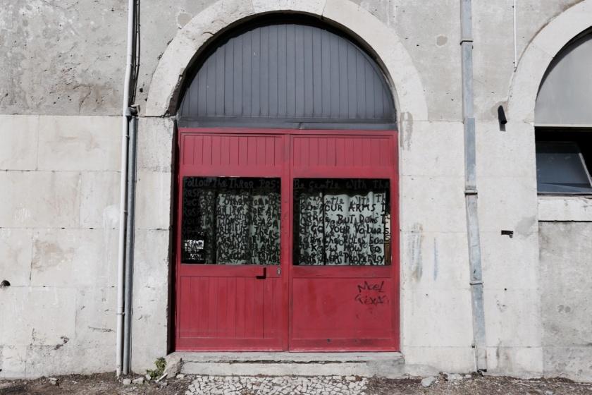 Caroline_Schmitt_Lisbon_Portugal_Roadtrip_Travelettes - 44