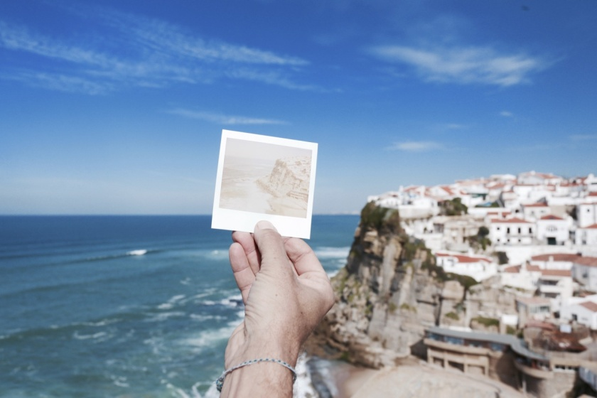 Caroline_Schmitt_Lisbon_Portugal_Roadtrip_Travelettes - 9