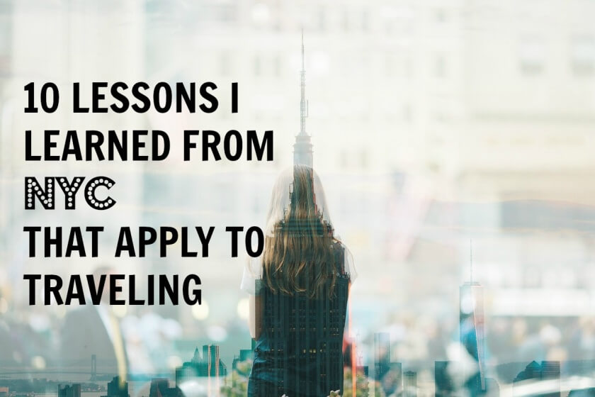 NYC-TRAVEL-LESSONS