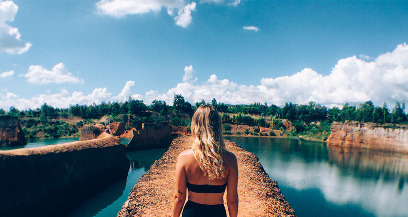 Travelettes Chiang Mai_Grand Canyon