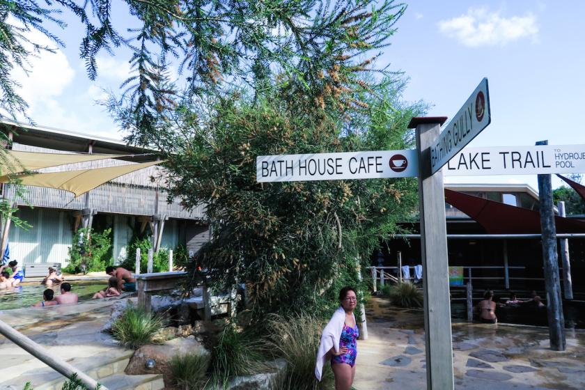 bath house cafe peninsula hot springs