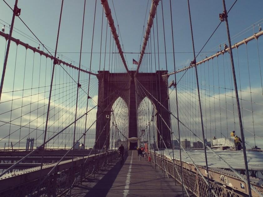 brooklyn-bridge-371216_1920