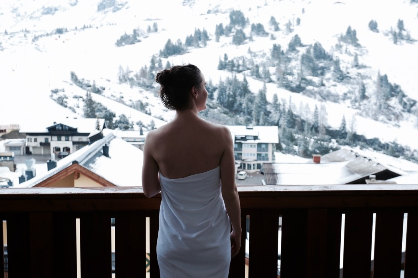 Caroline_Schmitt_Travelettes_Obertauern_Austria - 11