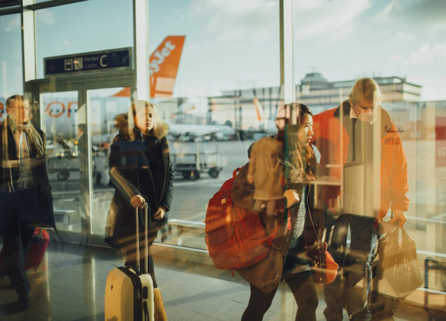 The ultimate Guide to Gatwick airport