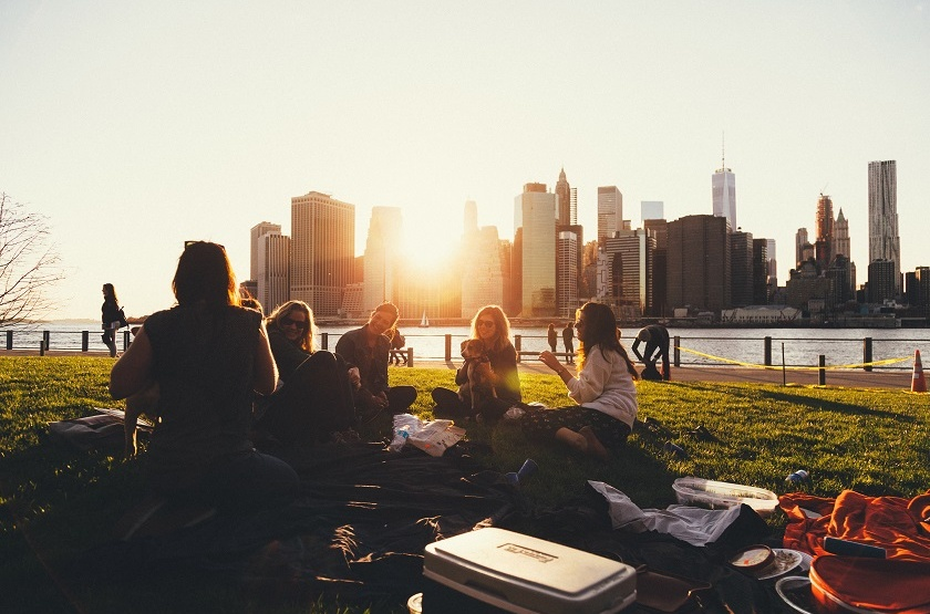 Top 10 Travel Tips for New York City