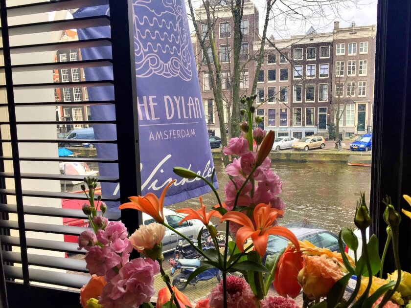 the-dylan-amsterdam