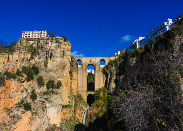 7 Reasons to Visit Ronda, Spain