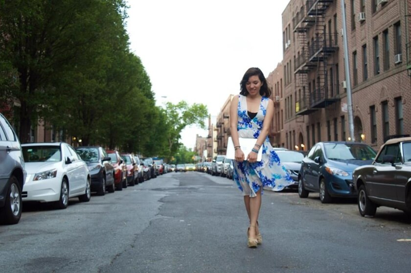 brookyn-pema-dress
