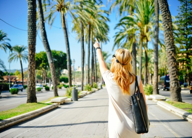 6 Reasons You Are Better Off Traveling Before You're Tied Down
