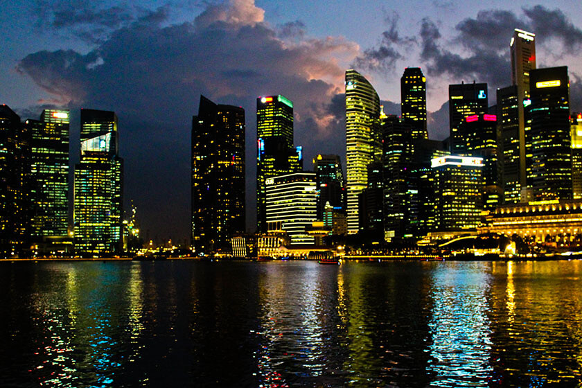 Singapore by night_Travelettes01