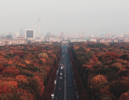 10 Reasons Why Berlin is the Best Place for a City Break
