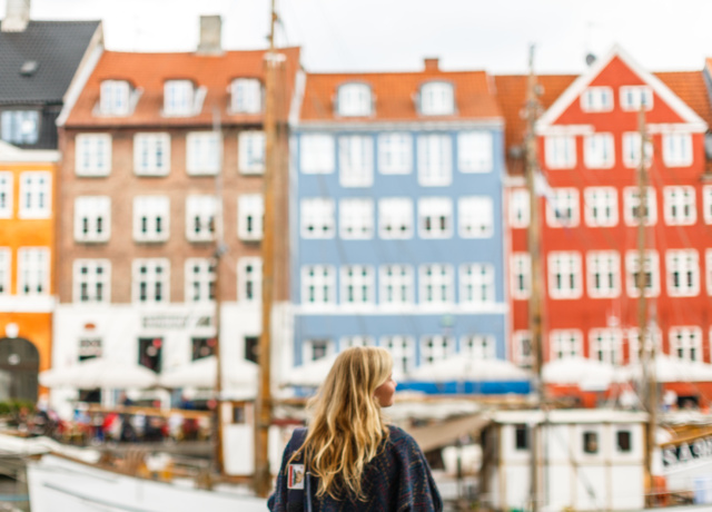 A Travelettes Guide to Copenhagen