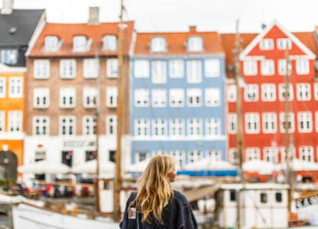 A Travelettes Guide to Copenhagen