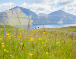 The Travelettes Guide to the Faroe Islands
