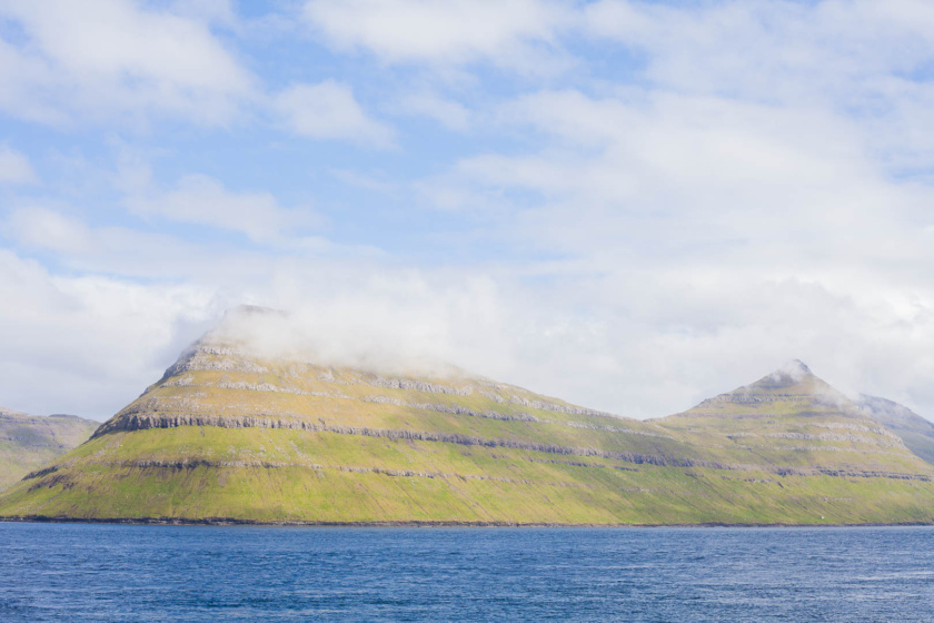 The smallest destinations often boast the largest variety of things to do, places to explore and experiences to try - the Faroe Islands are no different!