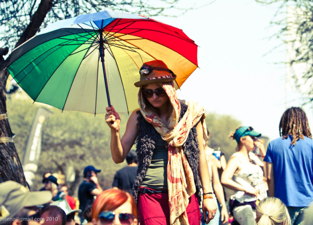8 Amazing Festivals in South Africa that are Worth the Trip