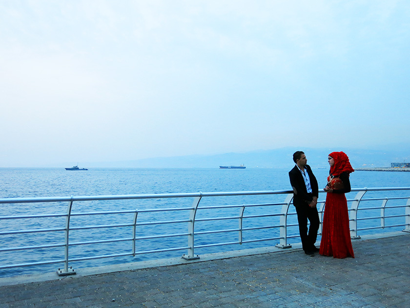 Travelettes_Beirut_Corniche1