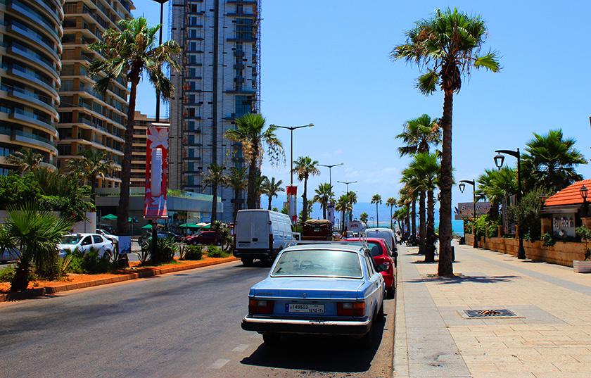 Travelettes_Beirut_Raouche1
