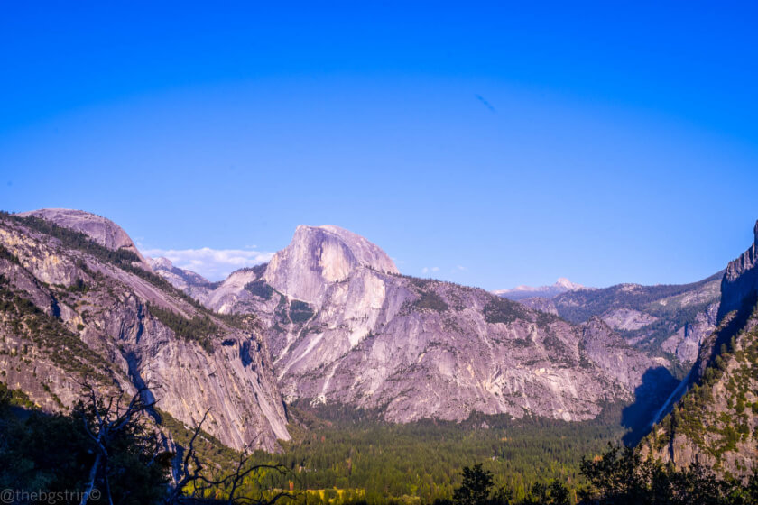 To celebrate the 100th birthday of the US American National Park Service, we thought we would round up our favourite national parks for you.