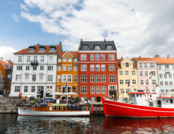 10 Reasons to Fall in Love with Copenhagen