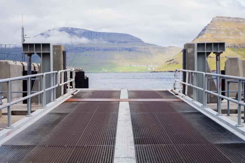 Faroe Islands-21