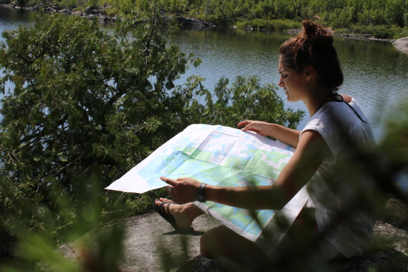Seeing the world and making new friends along the way are just two benefits of traveling, but there are so many more ways solo travel makes you grow as a woman.