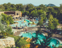 Costa Navarino - Greece's best family getaway?
