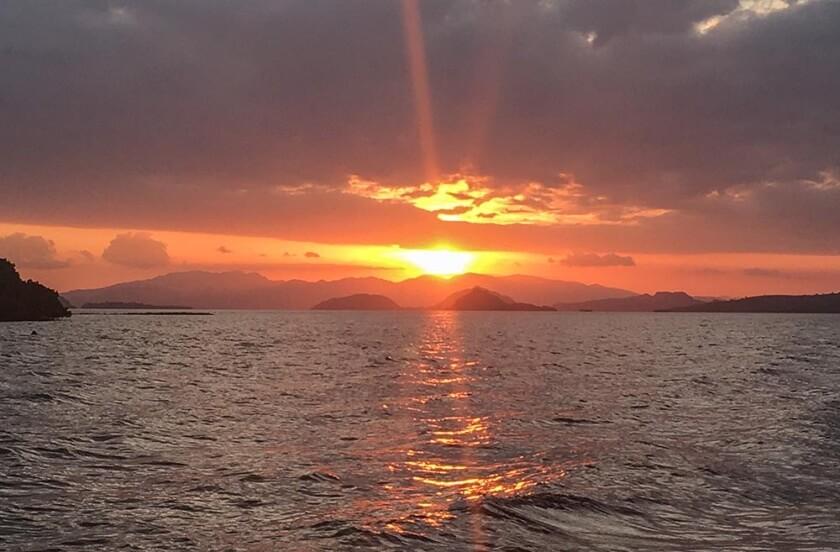 komodo_indonesia_travelettes20160823_2556